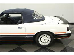 Picture of 1985 Capri - $12,995.00 Offered by Streetside Classics - Tampa - L92G