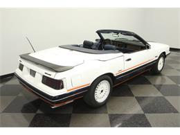 Picture of 1985 Capri - $12,995.00 - L92G