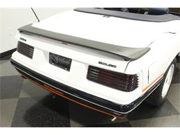 Picture of 1985 Mercury Capri Offered by Streetside Classics - Tampa - L92G