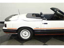 Picture of '85 Mercury Capri - L92G