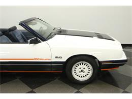 Picture of '85 Capri located in Florida Offered by Streetside Classics - Tampa - L92G