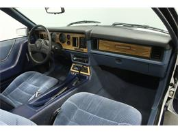 Picture of '85 Capri located in Florida - $12,995.00 Offered by Streetside Classics - Tampa - L92G