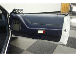 Picture of '85 Mercury Capri Offered by Streetside Classics - Tampa - L92G