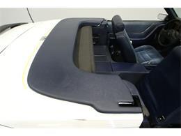 Picture of '85 Capri - $12,995.00 - L92G