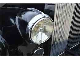 Picture of '54 Silver Dawn - L92O