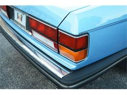 Picture of '81 Silver Spirit - L92P