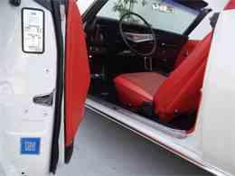 Picture of Classic '69 Chevrolet Camaro located in California - L934