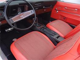 Picture of '69 Camaro - L934