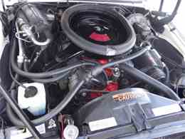 Picture of 1969 Chevrolet Camaro - $58,900.00 Offered by West Coast Corvettes - L934