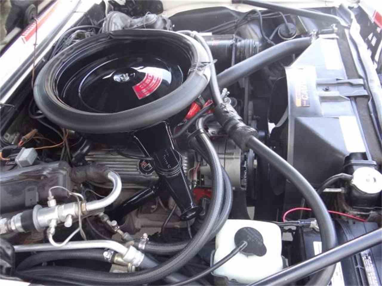 Large Picture of '69 Camaro - $58,900.00 - L934