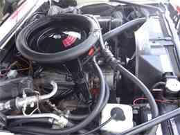 Picture of '69 Chevrolet Camaro located in Anaheim California - $58,900.00 - L934