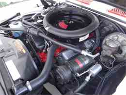 Picture of '69 Chevrolet Camaro located in California - $58,900.00 Offered by West Coast Corvettes - L934