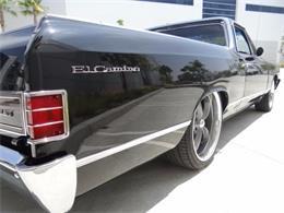 Picture of '67 El Camino - L935