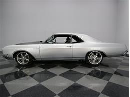 Picture of '66 Skylark Pro Touring - $36,995.00 Offered by Streetside Classics - Atlanta - L93D