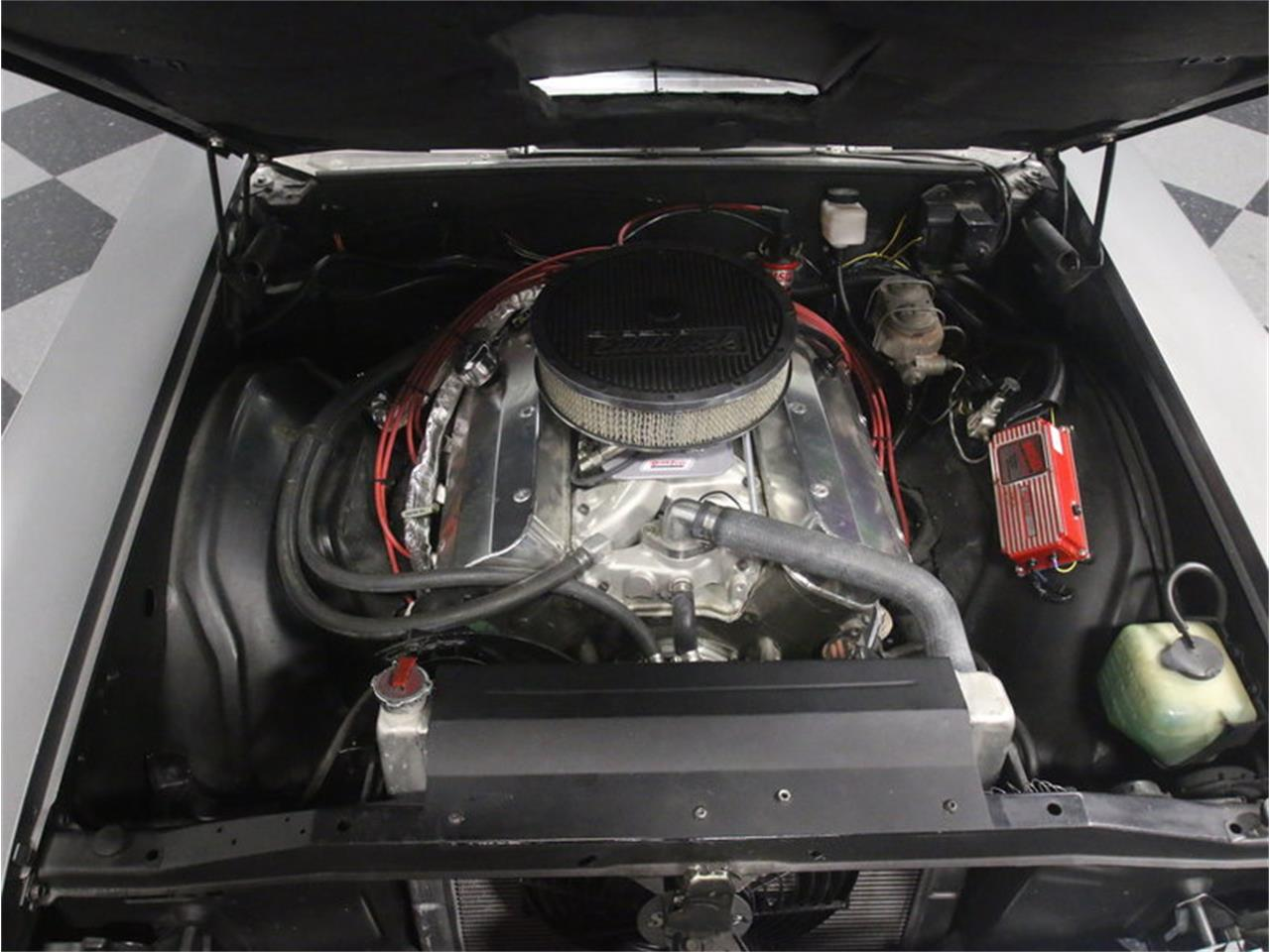 Large Picture of '66 Skylark Pro Touring - $36,995.00 Offered by Streetside Classics - Atlanta - L93D