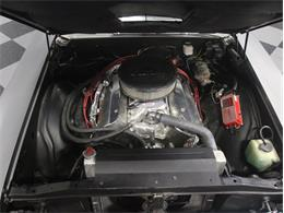 Picture of Classic '66 Buick Skylark Pro Touring located in Lithia Springs Georgia - $36,995.00 - L93D