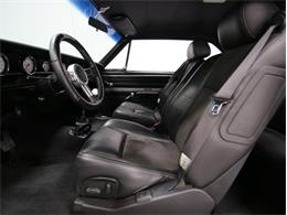 Picture of Classic 1966 Buick Skylark Pro Touring located in Georgia - $36,995.00 Offered by Streetside Classics - Atlanta - L93D