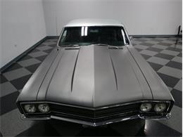 Picture of Classic 1966 Skylark Pro Touring Offered by Streetside Classics - Atlanta - L93D