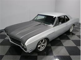 Picture of Classic '66 Skylark Pro Touring located in Lithia Springs Georgia - L93D