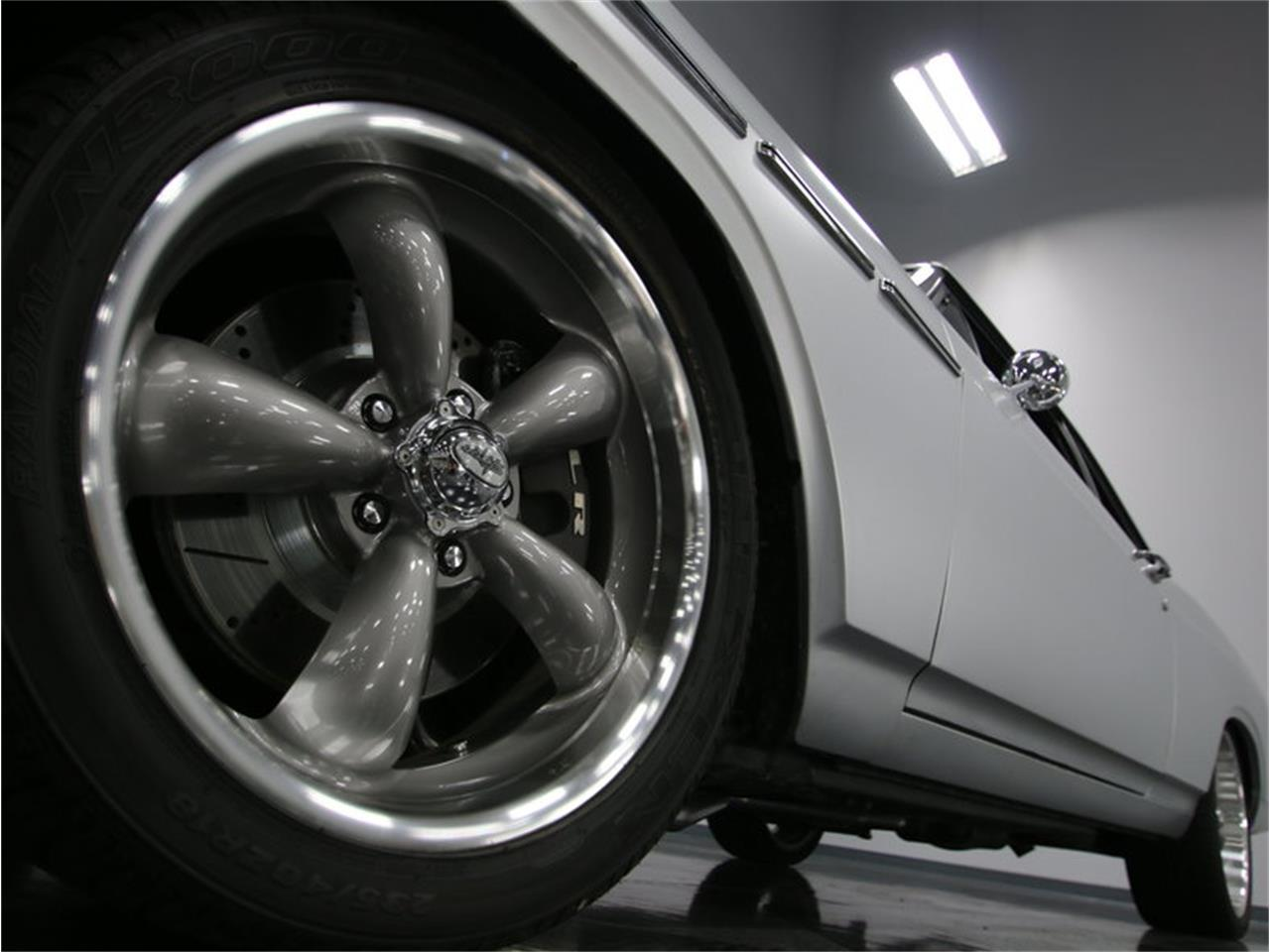Large Picture of 1966 Skylark Pro Touring - $36,995.00 Offered by Streetside Classics - Atlanta - L93D