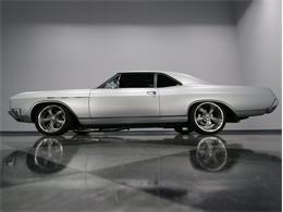 Picture of Classic '66 Skylark Pro Touring - L93D