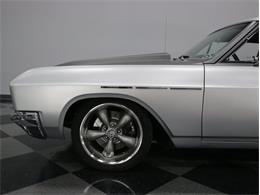 Picture of 1966 Skylark Pro Touring Offered by Streetside Classics - Atlanta - L93D