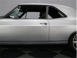 Picture of Classic '66 Skylark Pro Touring - $36,995.00 Offered by Streetside Classics - Atlanta - L93D