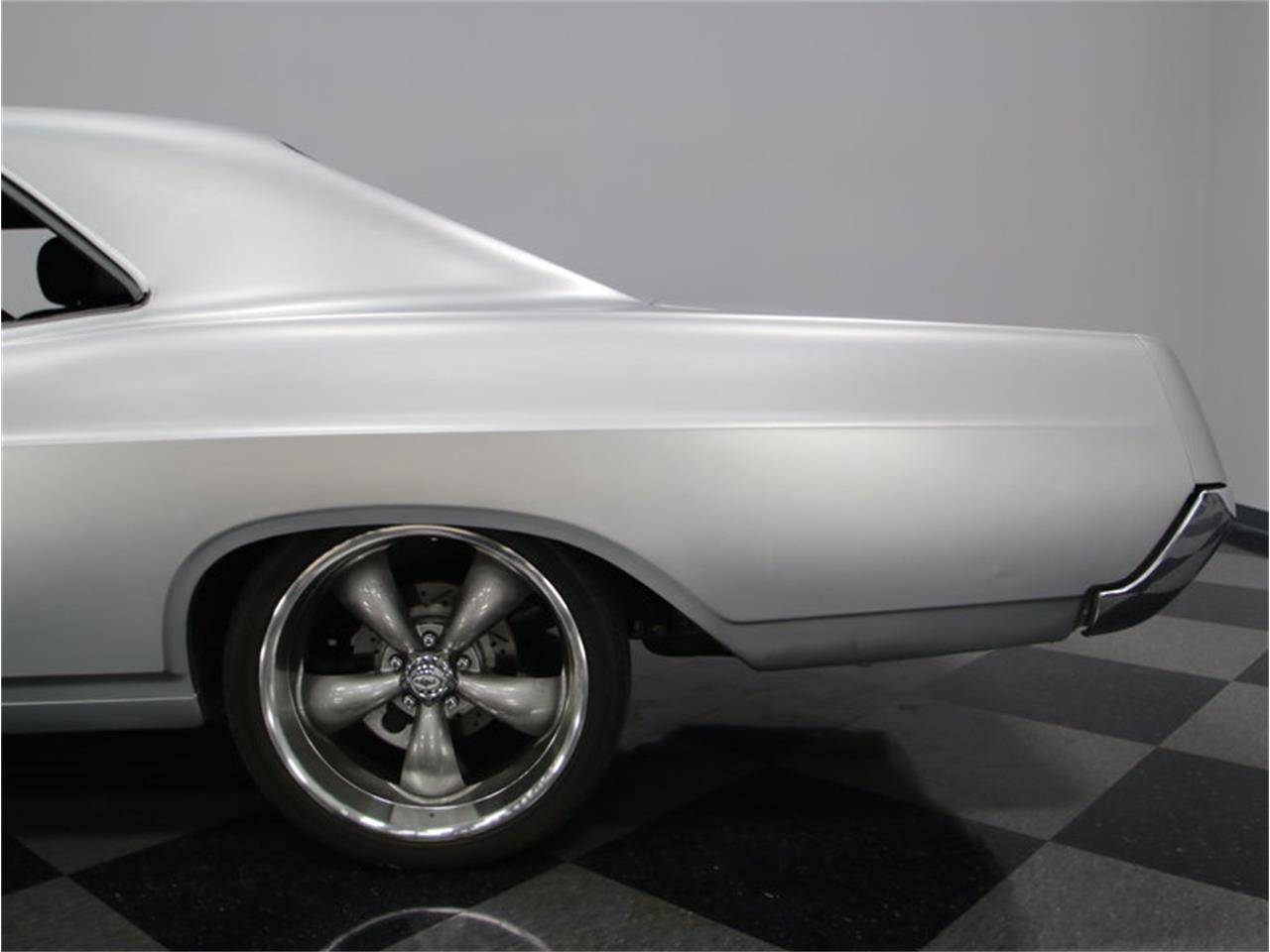 Large Picture of 1966 Skylark Pro Touring located in Georgia - L93D
