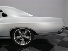 Picture of Classic '66 Skylark Pro Touring Offered by Streetside Classics - Atlanta - L93D