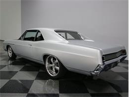 Picture of Classic 1966 Buick Skylark Pro Touring located in Georgia - L93D