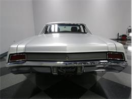Picture of 1966 Buick Skylark Pro Touring located in Lithia Springs Georgia - $36,995.00 Offered by Streetside Classics - Atlanta - L93D