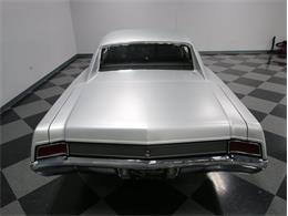 Picture of 1966 Skylark Pro Touring located in Lithia Springs Georgia - $36,995.00 Offered by Streetside Classics - Atlanta - L93D