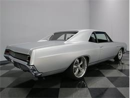 Picture of Classic '66 Buick Skylark Pro Touring located in Georgia - L93D