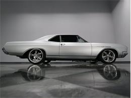 Picture of Classic '66 Buick Skylark Pro Touring - L93D