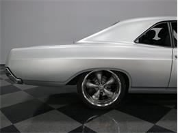 Picture of Classic 1966 Skylark Pro Touring located in Lithia Springs Georgia - $36,995.00 Offered by Streetside Classics - Atlanta - L93D
