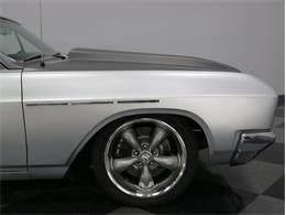 Picture of 1966 Buick Skylark Pro Touring located in Lithia Springs Georgia - L93D