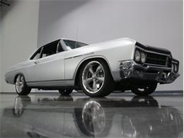 Picture of 1966 Skylark Pro Touring - $36,995.00 Offered by Streetside Classics - Atlanta - L93D