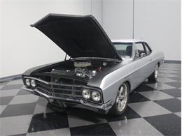 Picture of Classic '66 Skylark Pro Touring - $36,995.00 - L93D