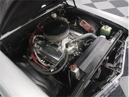 Picture of Classic 1966 Buick Skylark Pro Touring - L93D