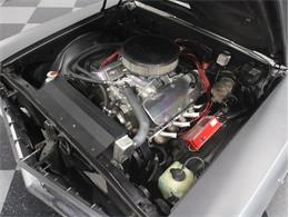 Picture of 1966 Skylark Pro Touring located in Lithia Springs Georgia - L93D