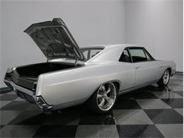 Picture of Classic 1966 Buick Skylark Pro Touring - $36,995.00 Offered by Streetside Classics - Atlanta - L93D