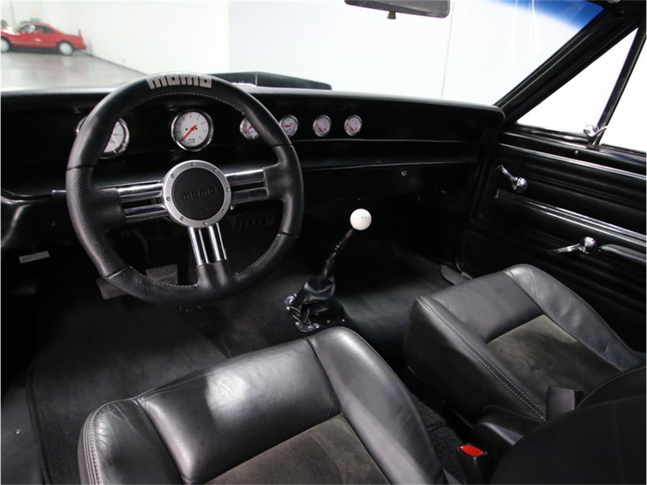 Large Picture of 1966 Skylark Pro Touring located in Georgia - $36,995.00 - L93D