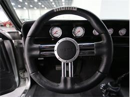 Picture of '66 Buick Skylark Pro Touring located in Georgia - $36,995.00 Offered by Streetside Classics - Atlanta - L93D