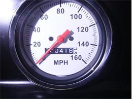 Picture of '66 Buick Skylark Pro Touring - $36,995.00 - L93D