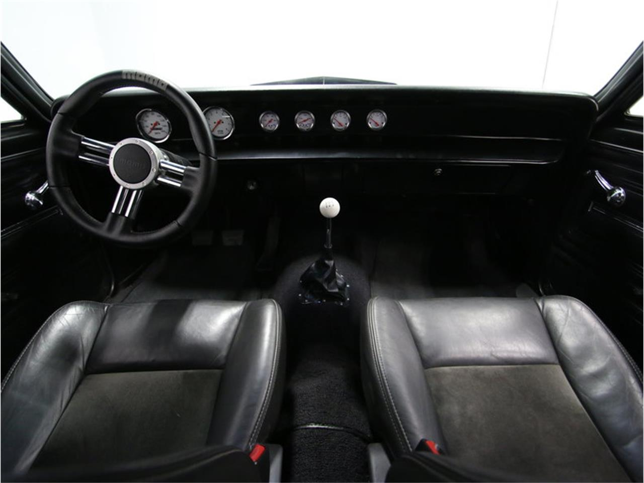 Large Picture of Classic '66 Buick Skylark Pro Touring located in Georgia - $36,995.00 - L93D