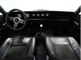 Picture of 1966 Skylark Pro Touring - $36,995.00 - L93D