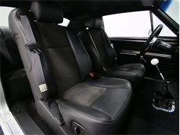 Picture of '66 Buick Skylark Pro Touring - L93D