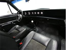 Picture of 1966 Buick Skylark Pro Touring located in Lithia Springs Georgia - $36,995.00 - L93D