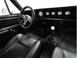 Picture of Classic '66 Buick Skylark Pro Touring Offered by Streetside Classics - Atlanta - L93D