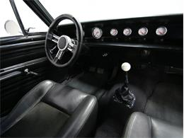 Picture of Classic 1966 Skylark Pro Touring - $36,995.00 Offered by Streetside Classics - Atlanta - L93D